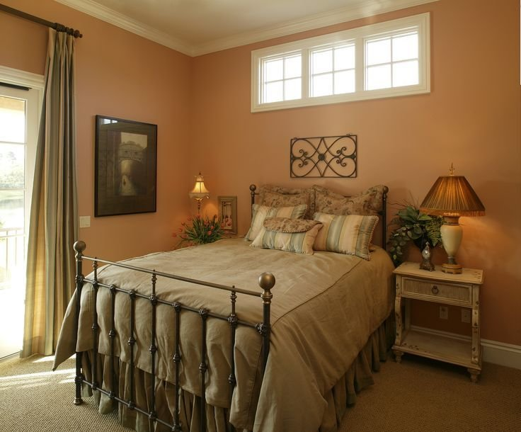Best 25 Peach Paint Ideas On Pinterest Peach Bathroom With Pictures
