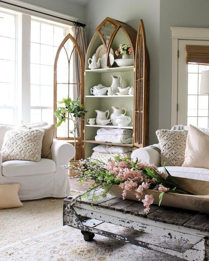 Best 25 French Country Living Room Ideas On Pinterest With Pictures