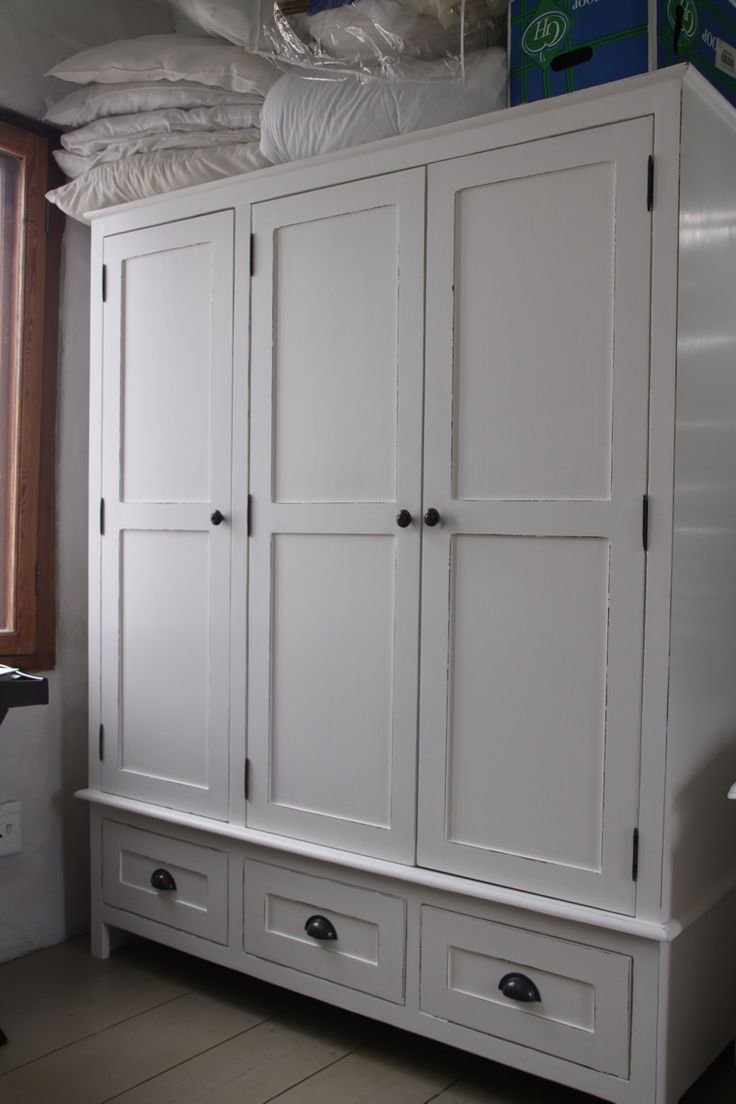 Best 25 Bedroom Cupboards Ideas On Pinterest Built In With Pictures
