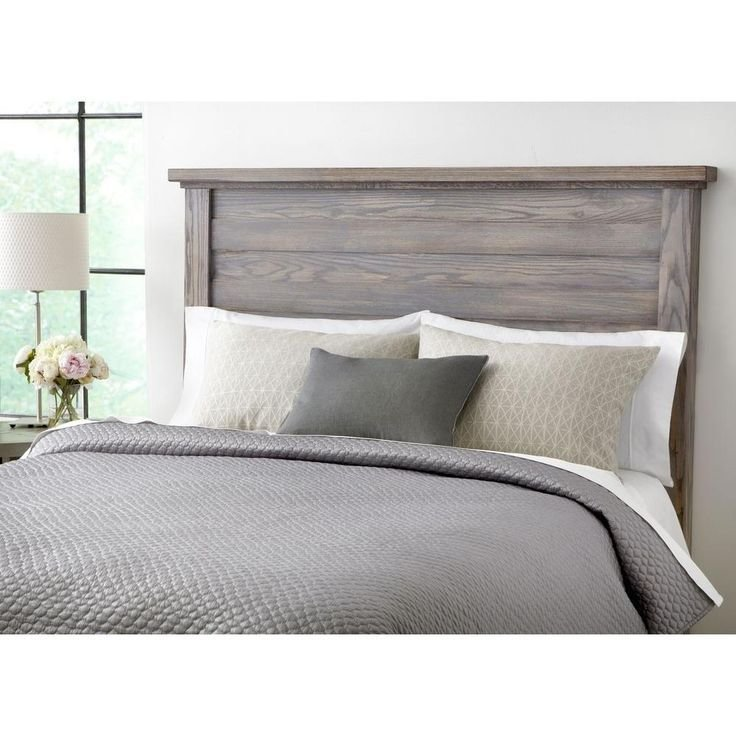 Best 25 Gray Wood Stains Ideas On Pinterest Grey Wood With Pictures