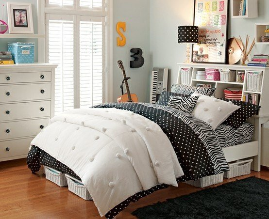 Best How To Deep Clean And Organize Your Room In 9 Steps For With Pictures