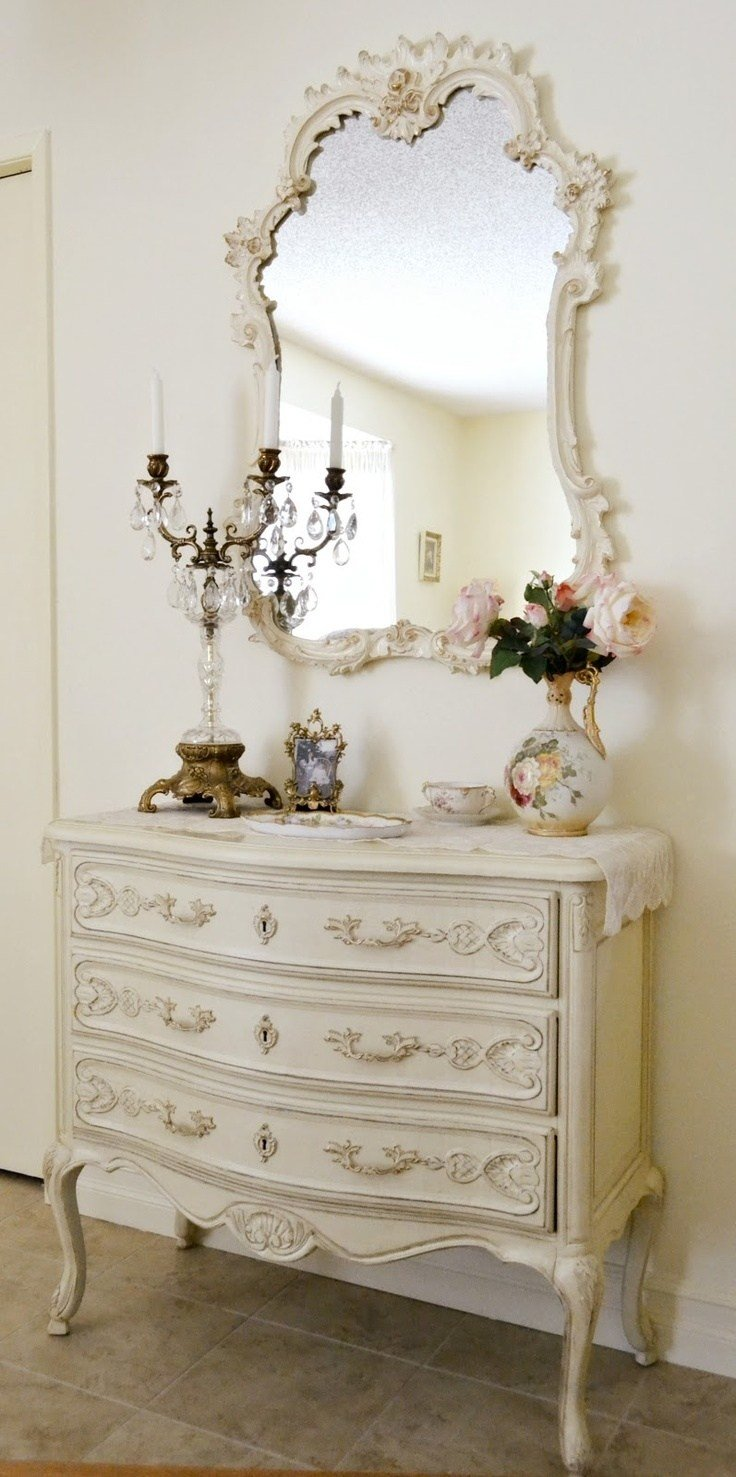 Best 25 Dresser Mirror Ideas On Pinterest Dressers Bedroom Dresser Decorating And Bedroom With Pictures