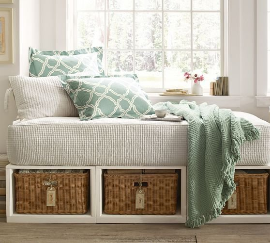 Best Top 25 Best Daybed Ideas Ideas On Pinterest Daybed With Pictures