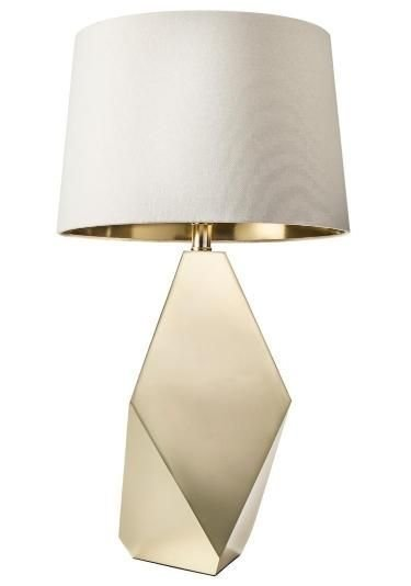 Best 25 Gold Lamps Ideas On Pinterest White Gold With Pictures