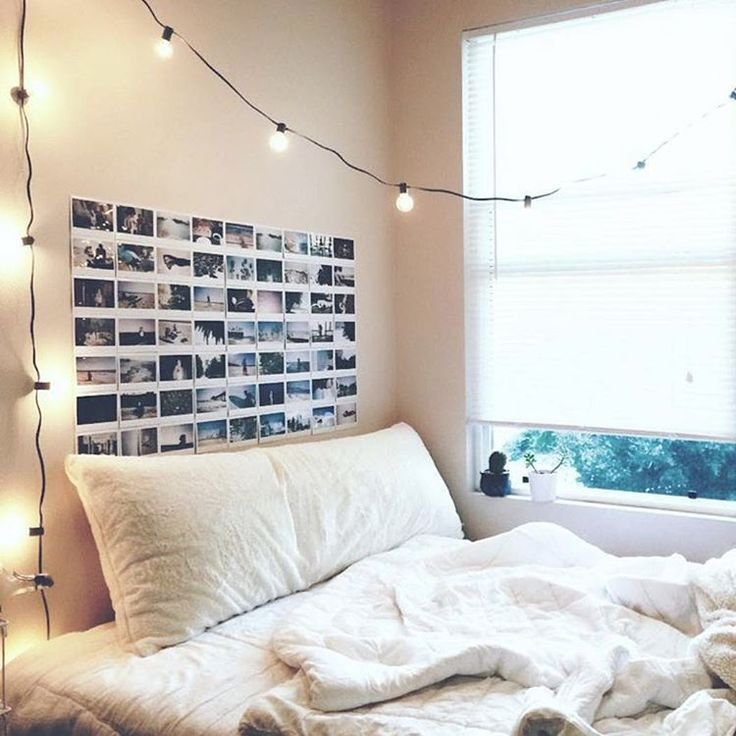 """Best """"Weekend Plans Anyone Abextra Uohome Urbanoutfitters With Pictures"""