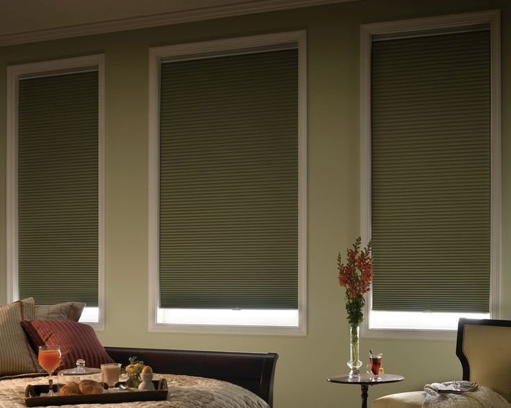 Best 13 Best Automated Black Out Shades Images On Pinterest With Pictures