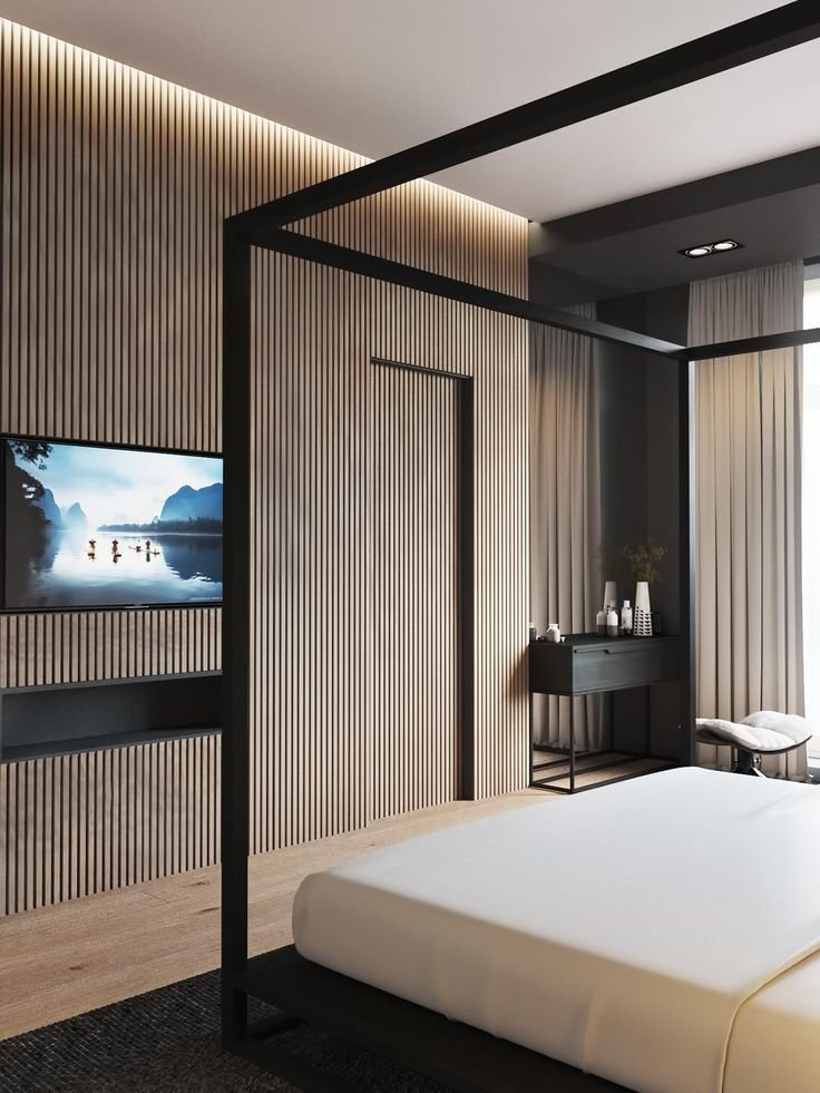 Best 10 Luxurious Bedrooms Ideas On Pinterest Luxury With Pictures
