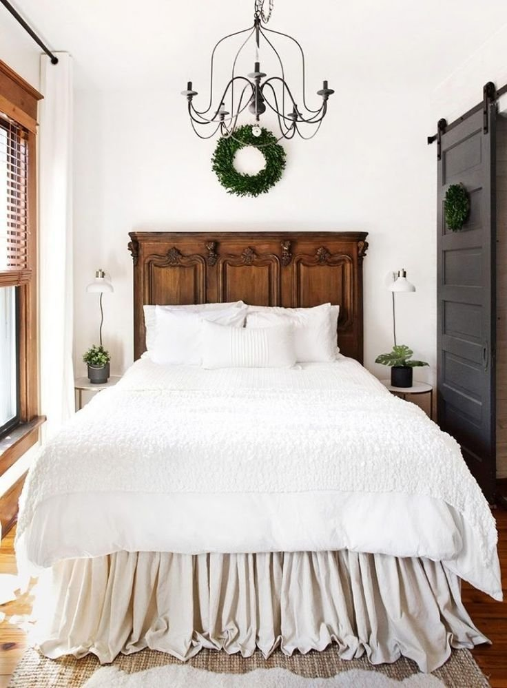 Best 25 King Size Bedding Ideas On Pinterest King Size With Pictures