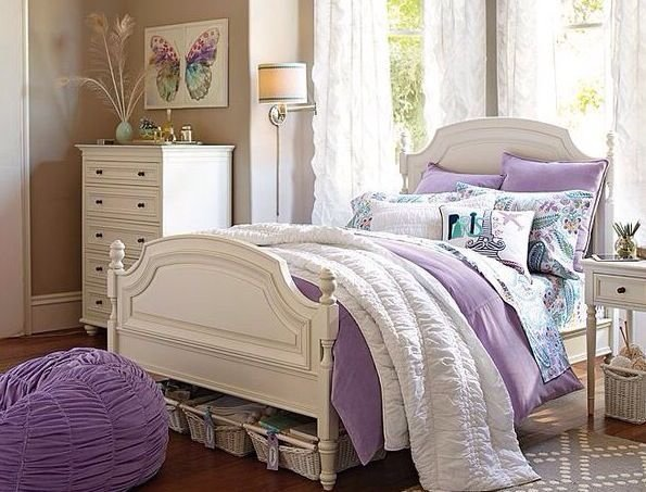 Best 145 Best Pb T**N Images On Pinterest Bedroom Ideas With Pictures