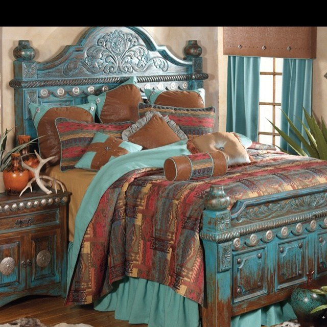 Best 37 Best Native American Cherokee Master Bedroom♑ Images On With Pictures