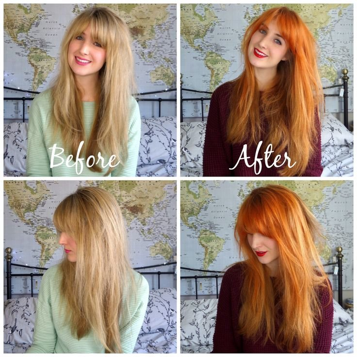 Free The 25 Best Wash Out Hair Dye Ideas On Pinterest Wash Wallpaper