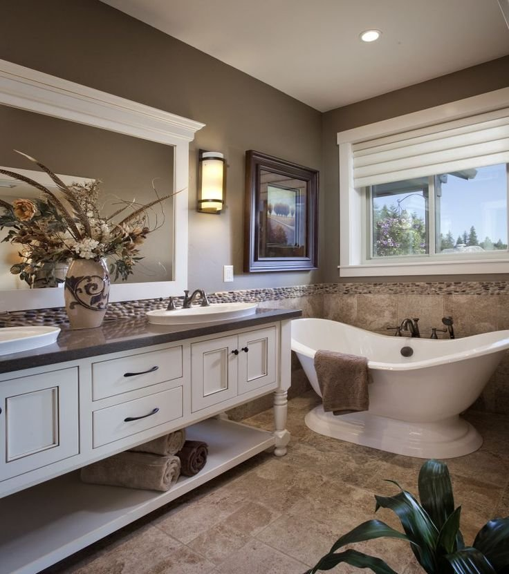 Best 25 Spa Paint Colors Ideas On Pinterest Spa Colors With Pictures