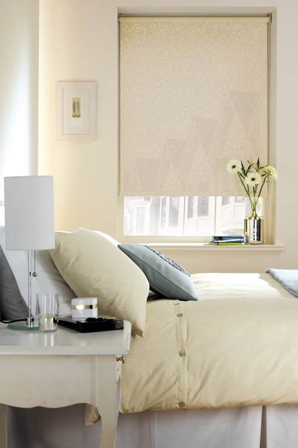 Best 100 Best Roller Blinds Images On Pinterest Roller Blinds With Pictures