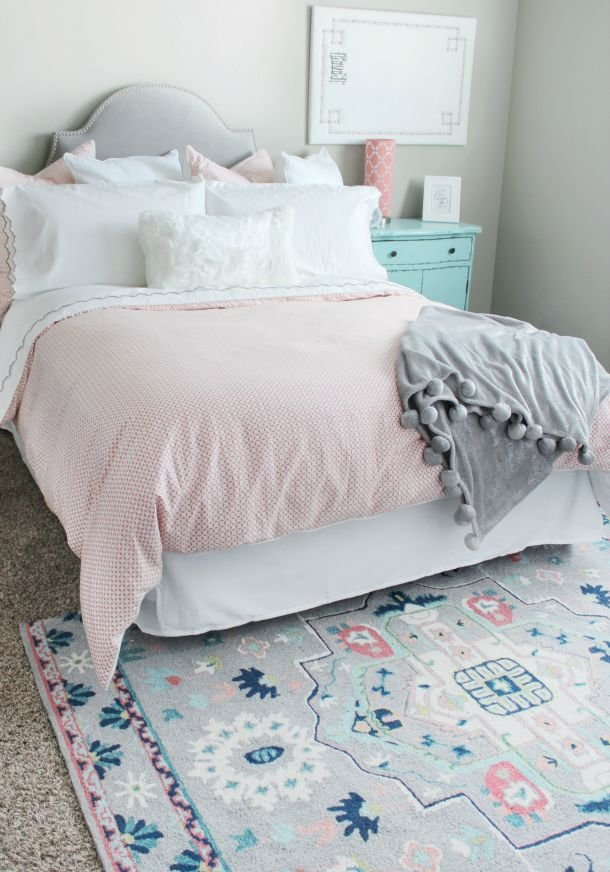 Best 25 Floral Rug Ideas On Pinterest Sister Room With Pictures