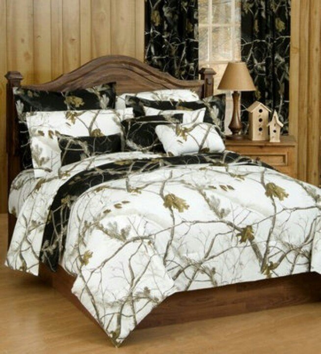 Best 25 Camo Bedrooms Ideas On Pinterest Girls Camo With Pictures