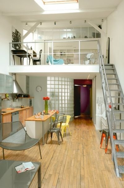 Best 25 Loft Apartments Ideas On Pinterest Loft With Pictures