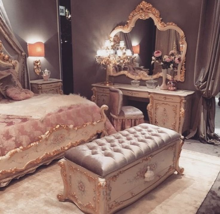 Best 25 Hollywood Bedroom Ideas On Pinterest Glam Room With Pictures