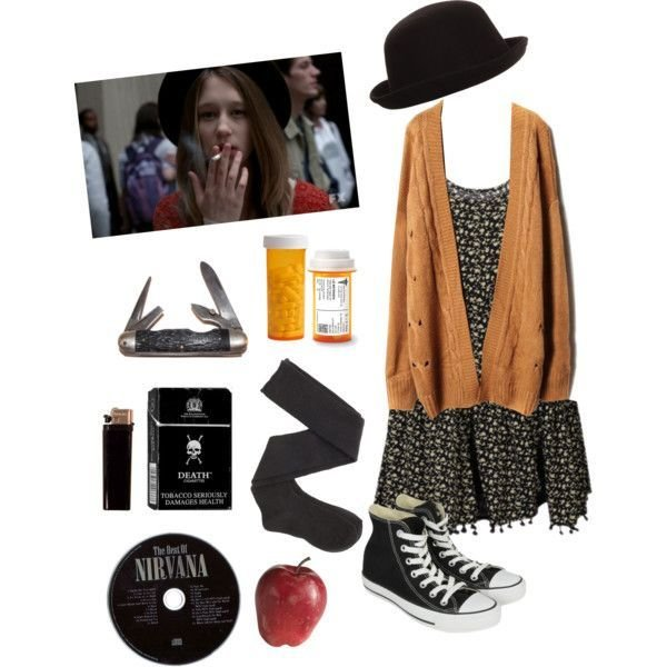 Best Violet Harmon Bedroom Google Search Lookbook Ropa With Pictures