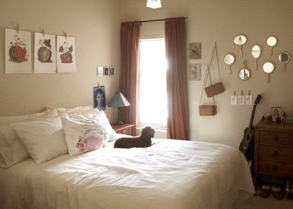 Best Wall Art Bedroom Ideas For Young Women Design Room With Pictures