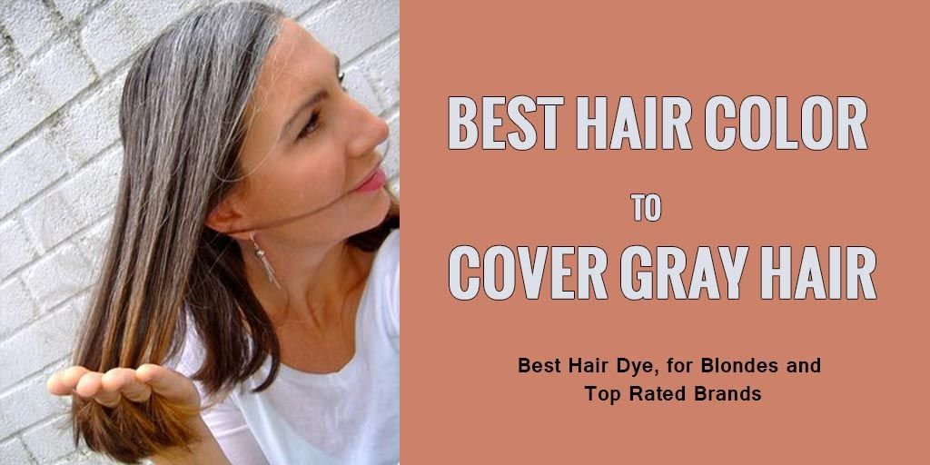 Free Best Hair Color Dye To Cover And Hide Gray Hair Hair Dye Wallpaper