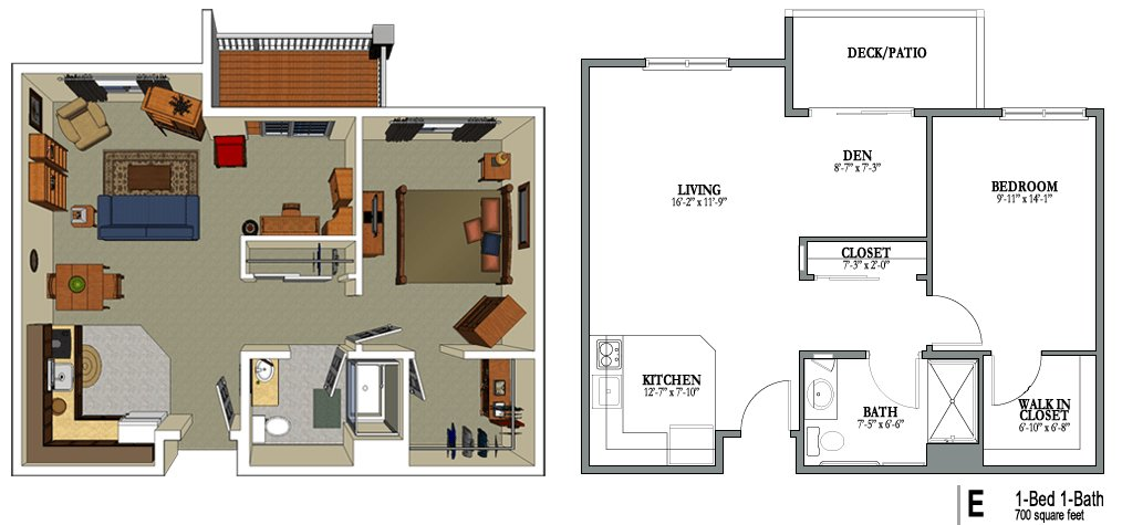 Best Pin Tillagd Av Therese Engelbrektsson På Floor Plans Four With Pictures