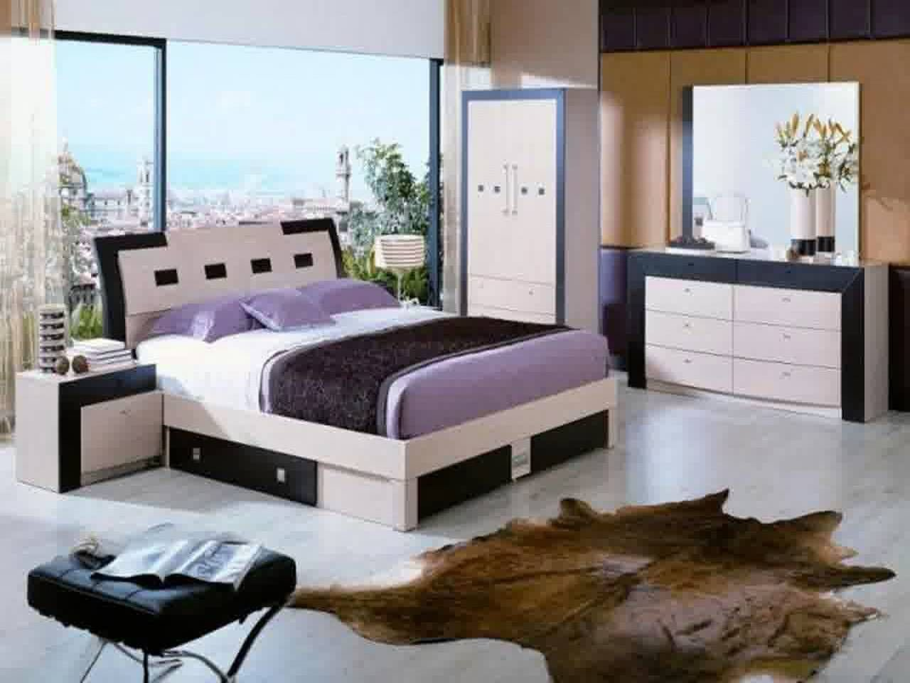 Best Affordable Bedroom Furniture Sets Raya Cheapest Cheap With Pictures