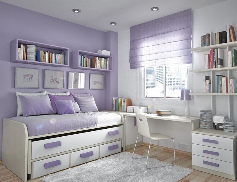 Best 30 Dream Interior Design Teenage Girls Bedroom Ideas My Tween Princess T**N Bedroom Designs With Pictures