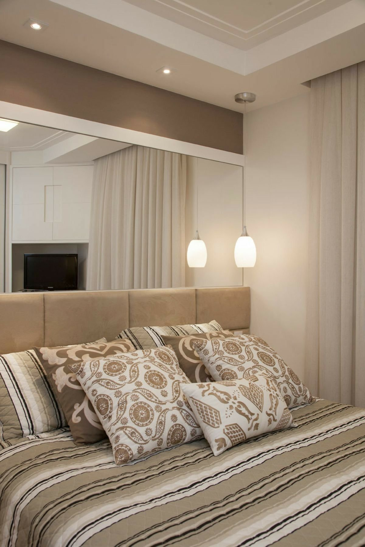 Best Pin By Shakila Suresh On Interiors ベッドルーム 居家 家 With Pictures