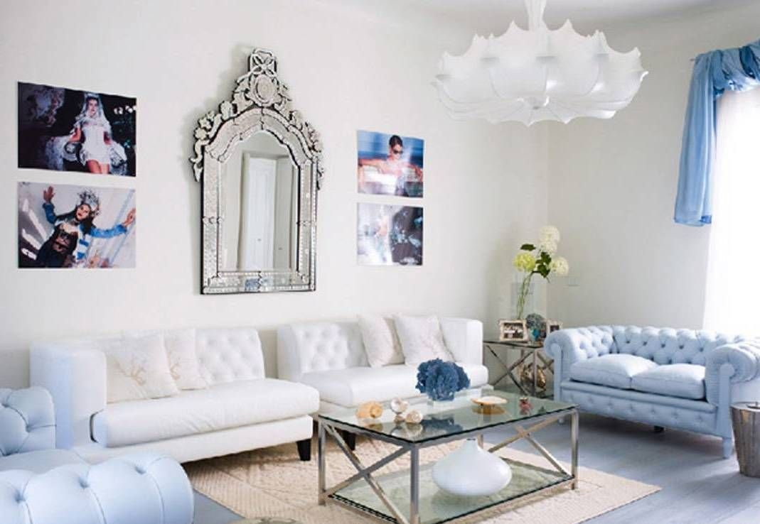 Best Pin By Priskal Wijaya On Design House Future Blue Couch With Pictures