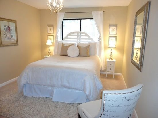 Best Bedroom Decorating Ideas On A Budget Guest Room On A With Pictures