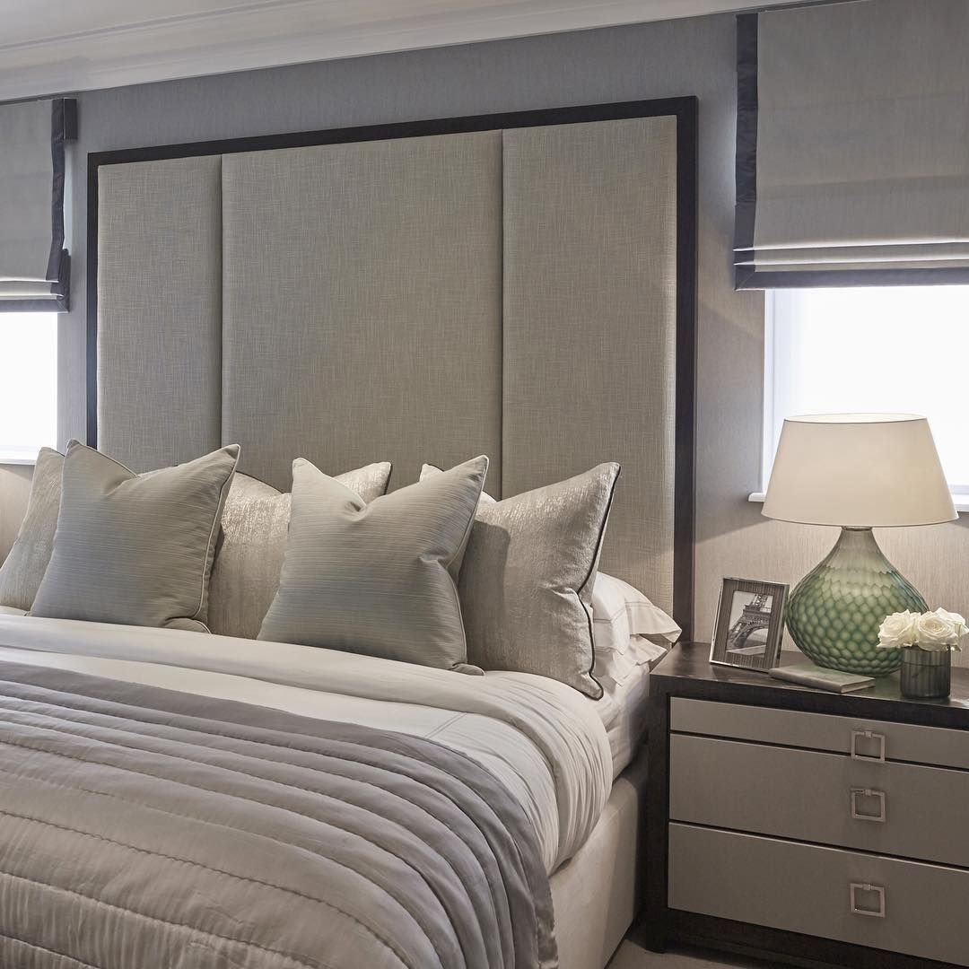 Best Soothing Shades Of Green Grey And I Love The Oversized With Pictures
