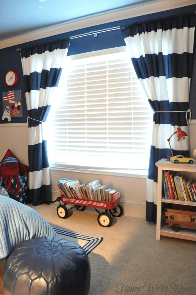 Best James Colorful Big Boy Room Baby Boy Boy Room Boy With Pictures