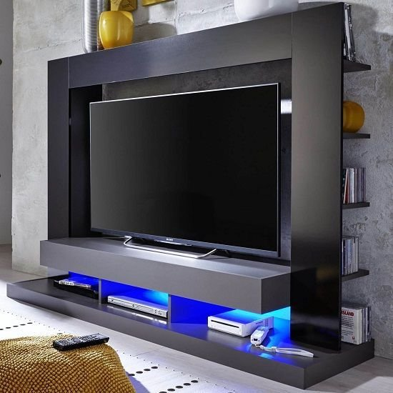 Best 20 Best Tv Stand Ideas Remodel Pictures For Your Home With Pictures
