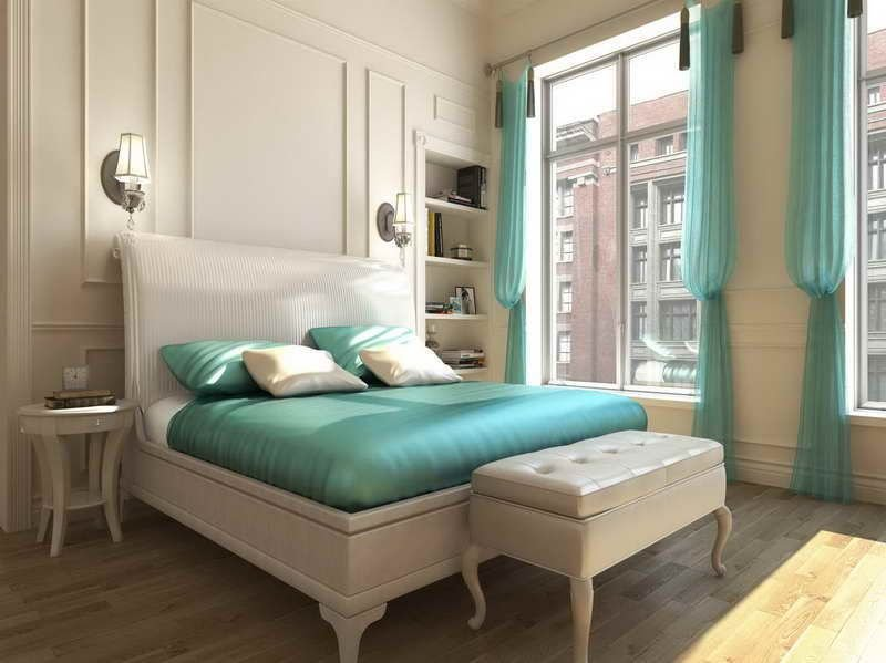 Best Turquoise And Brown Bedroom Ideas Best Paint Color With Pictures