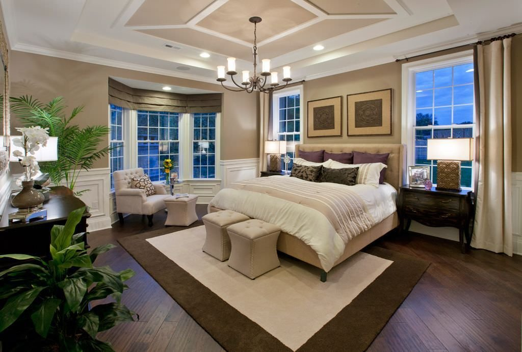 Best 101 Custom Master Bedroom Design Ideas Photos Play Pen With Pictures