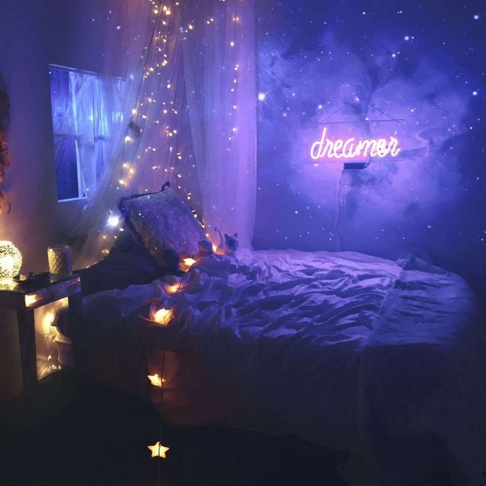 Best Dreamer Neon Sign Made In Your Choice Of Colors Future With Pictures