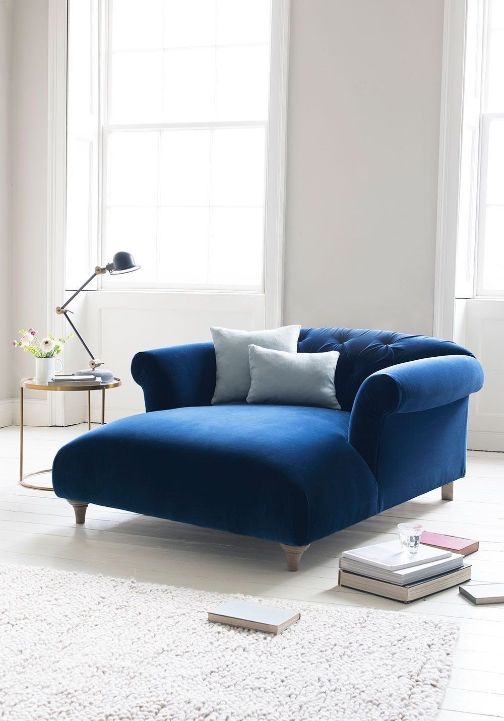 Best Dixie Love Seat Chaise In 2019 Furniture Delights Home With Pictures