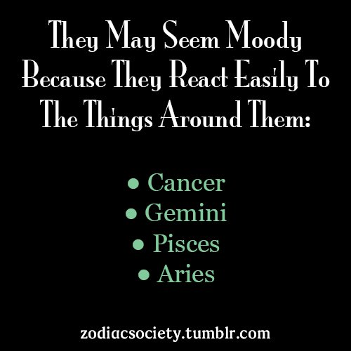 Best If Each Zodiac Sign Was A Drug Zodiac Signs Being Dr*Nk Zodiac Signs In The Bedroom Zodiac Signs With Pictures