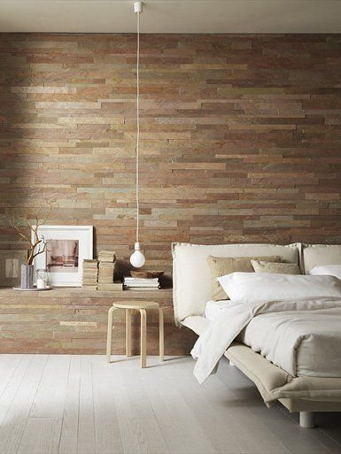 Best Slate Wall Tiles Murales By Artesia® International Slate With Pictures