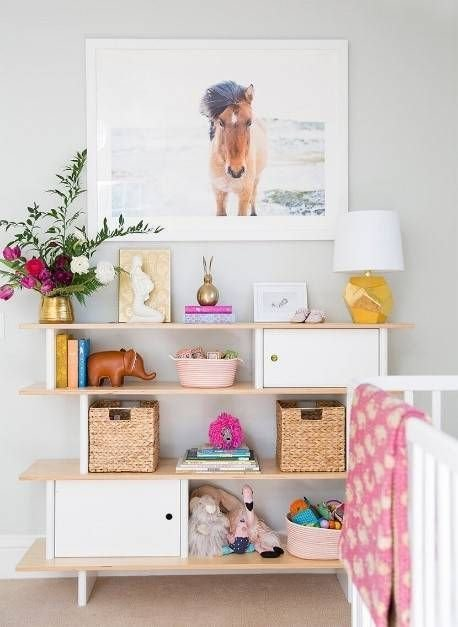 Best How To Design Bookshelves In A Kids Room Kids Room Kids Room Shelves Kids Room Design Kids With Pictures
