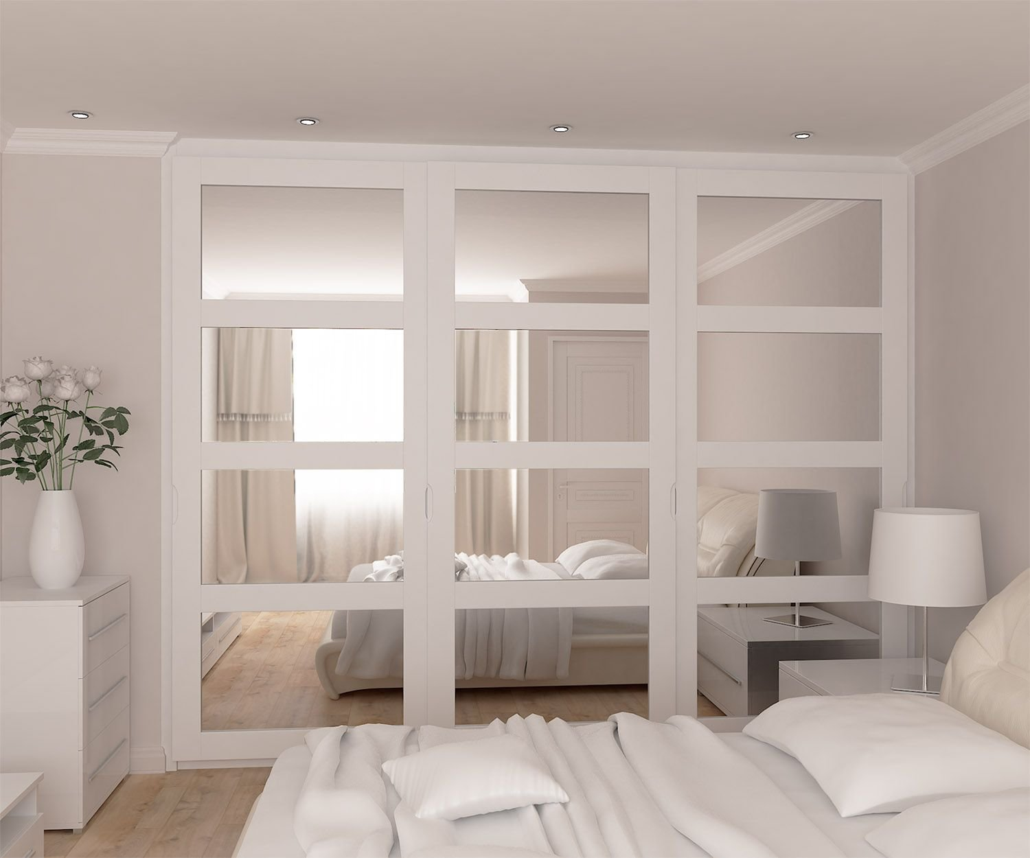 Best 20 Gorgeous Small Bedroom Ideas That Boost Your Freedom Decorate Organize Bedroom With Pictures