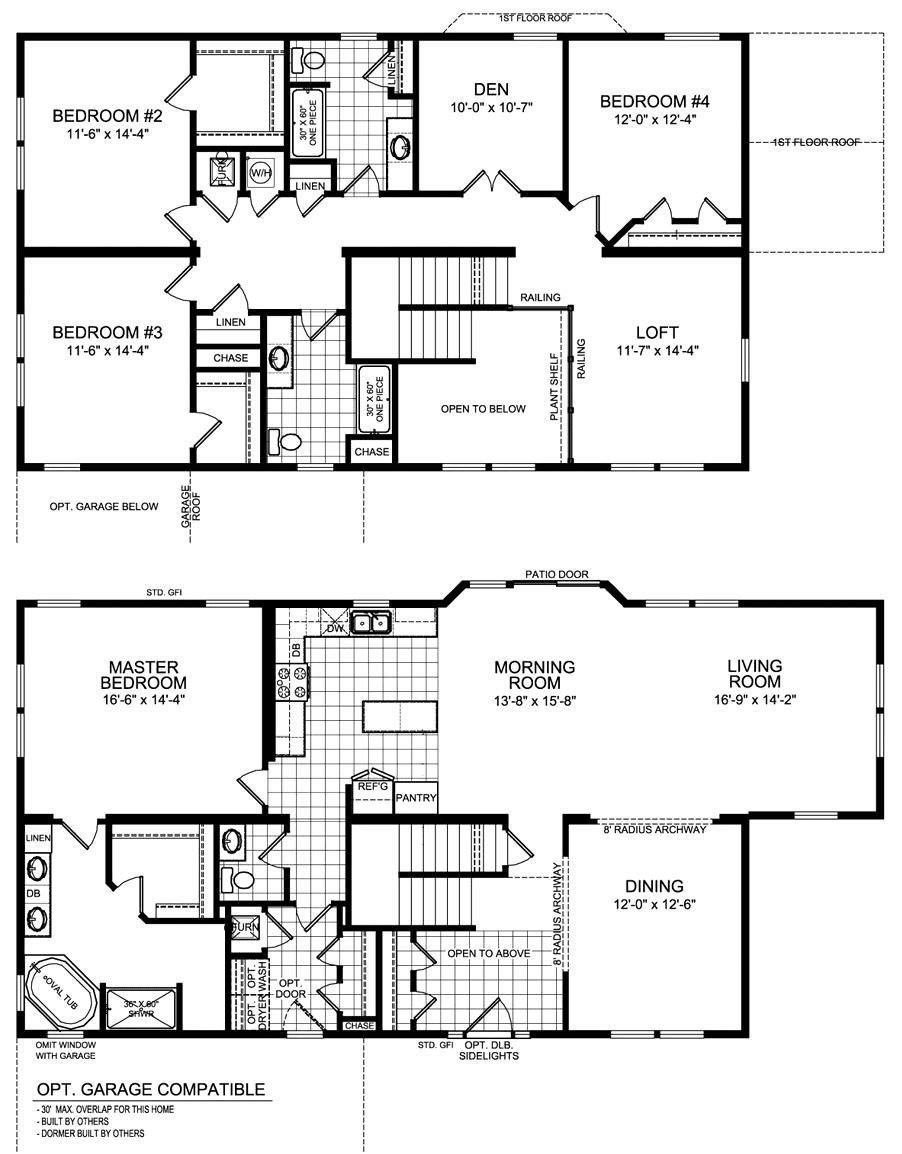 Best Unbelievable Adorable 5 Bedroom Country House Plans T In Trendy Fascinating Grand Models 5 With Pictures