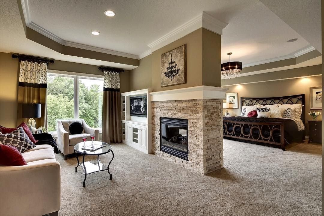 """Best """"Rise And Shine Master Suite With Sitting Room And 2 With Pictures"""