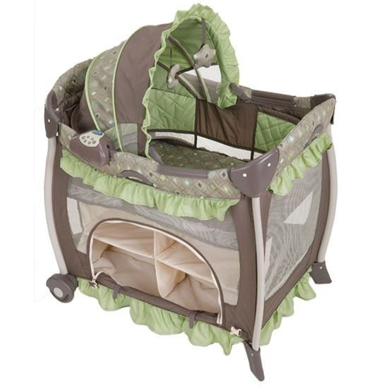 Best Bassinets Graco Bedroom Bassinet Montreal Bassinets Baskets Co Sleepers Lullaby With Pictures