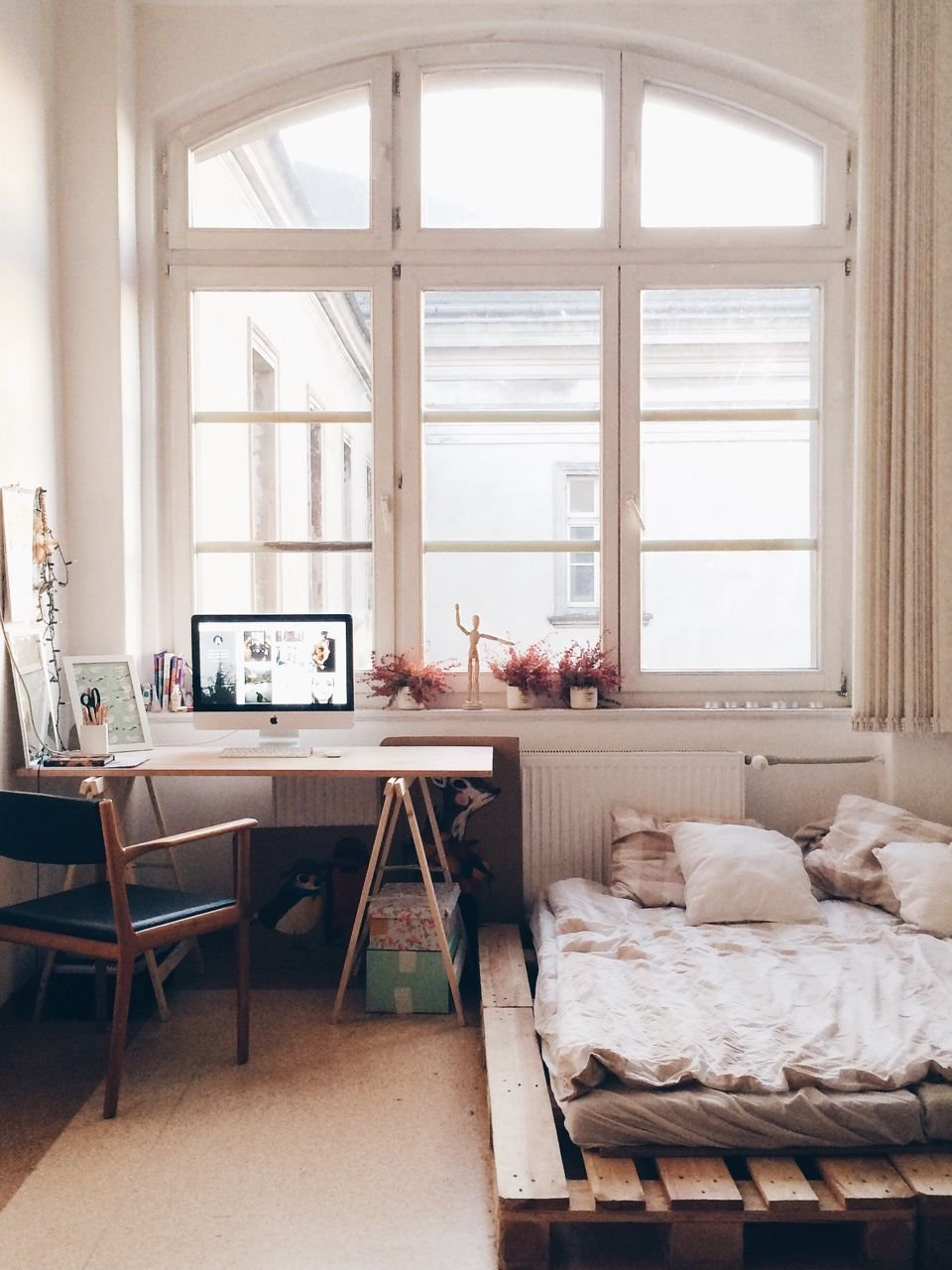 Best Big Bed Sunny Kitchen Plants Books Water In 2019 With Pictures