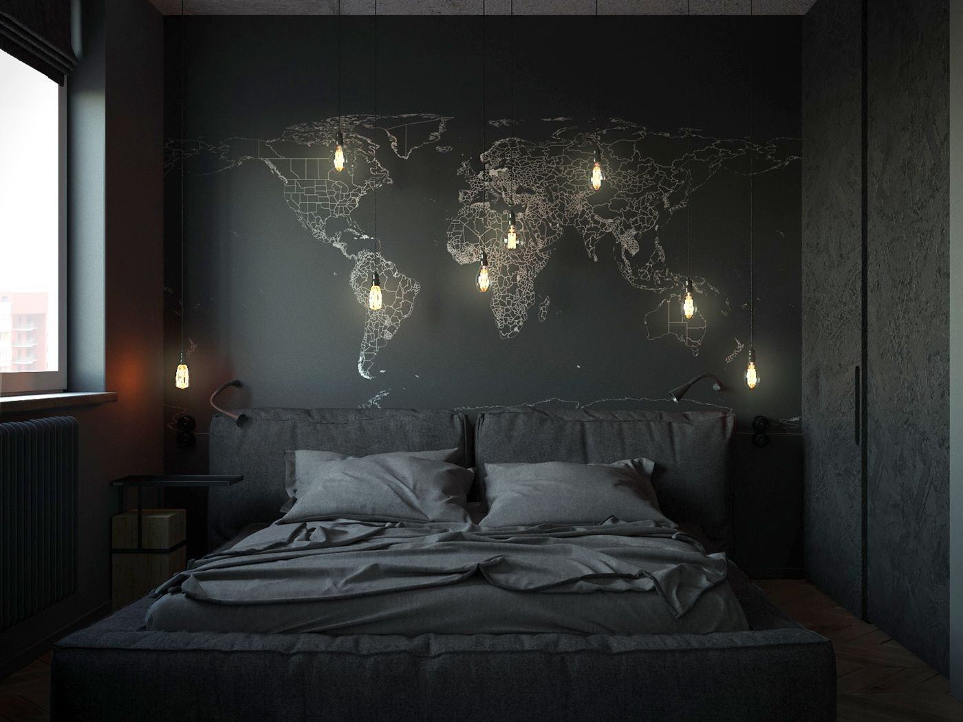 Best 9 Inspiring Cozy Apartment Decor On Budget Lovely Cozy Apartment Interior Men Apartment With Pictures