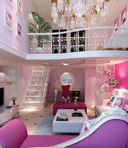 Best Interior Design Cool Rooms For Girls Cool Rooms For Girls With Pictures