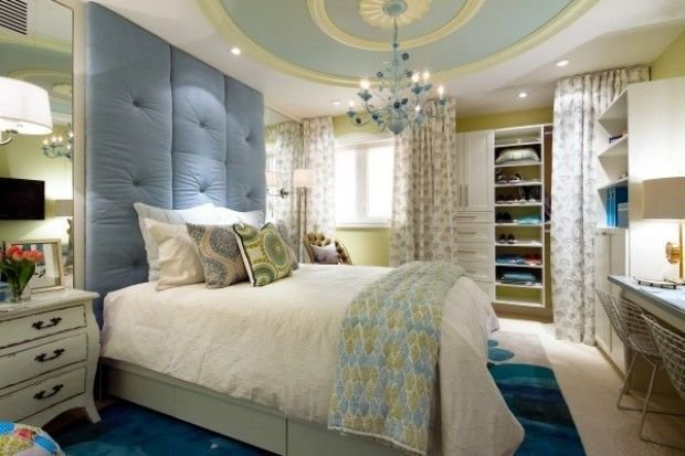 Best Candice Olson Bedrooms In Blue Google Search Sweet With Pictures