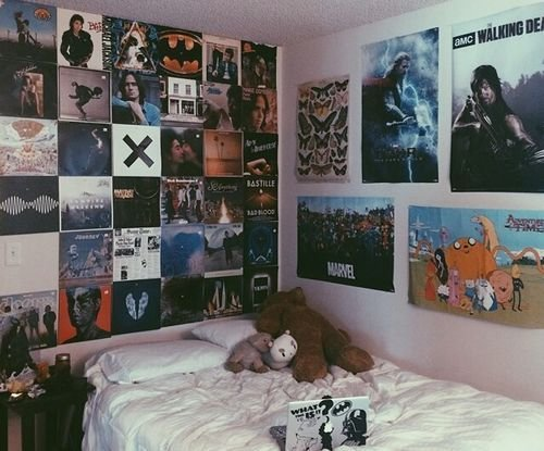 Best Acacia Brinley Bedroom Google Search Bedroom With Pictures
