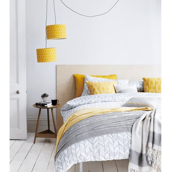 Best Smart Ideas For Bedrooms Decor White Bedroom Bedroom With Pictures